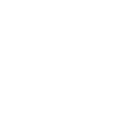 Great Lakes Pet Memorial